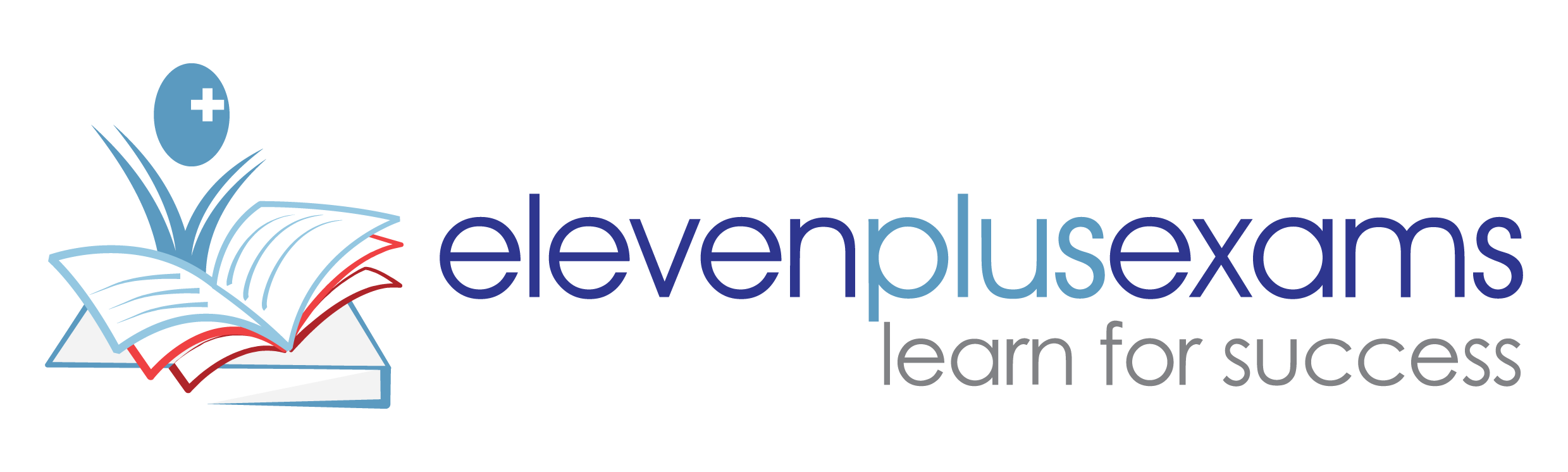 Eleven Plus Exams Tuition