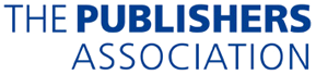 The-Publishers-Association