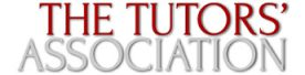 the-tutors-association-logo